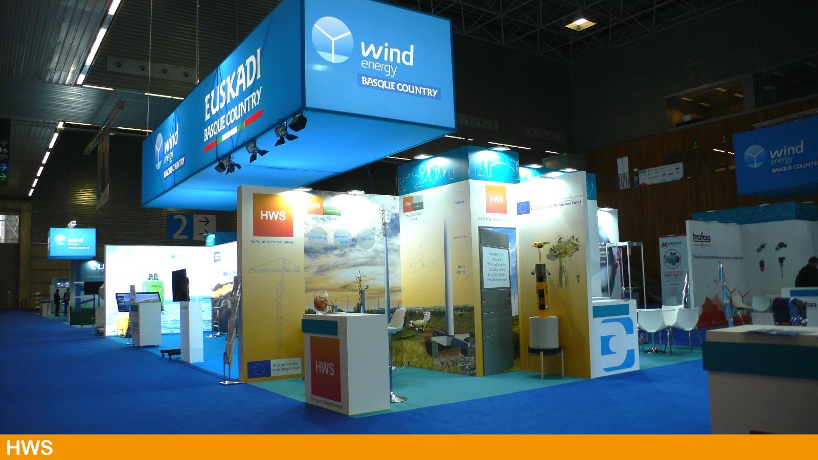 19-04Abr-2_WindEurope Bilbao_STAND