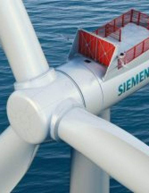 2siemens-7mw-offshore-wind-turbine-credit-siemens-300x216