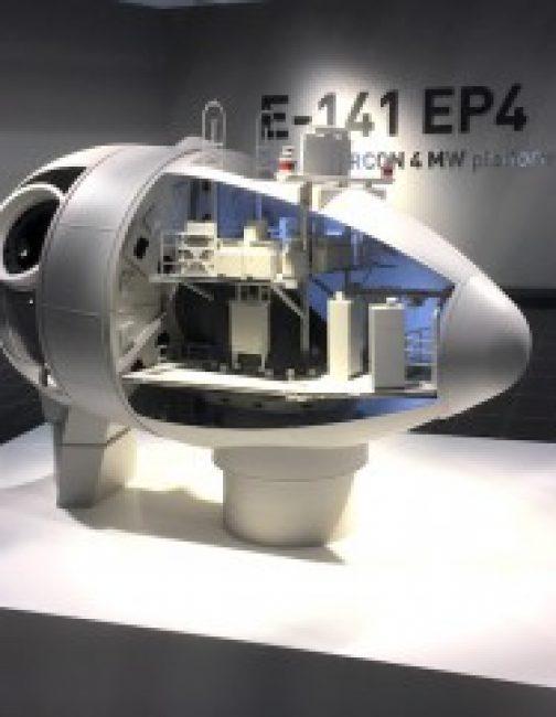 ENERCON-EP4_16-04Abr_2_mini-300x241