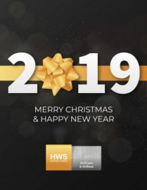 HWS-Concrete-Towers_MERRY-CHRISTMAS-2019_s-300x300
