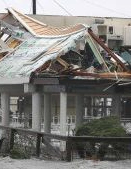Harvey-Hurricane-2_Casa-con-base-de-H-300x169