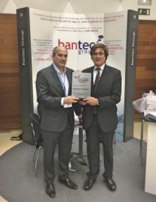 Premio-BANTEC-16-11Nov-22_Retocada_Fotor_Fotor-222x300