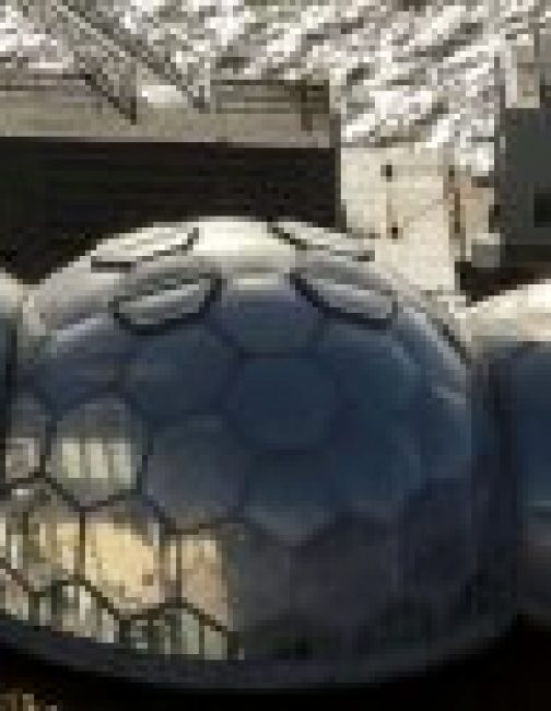 RotterdamPavilion_03-300x125
