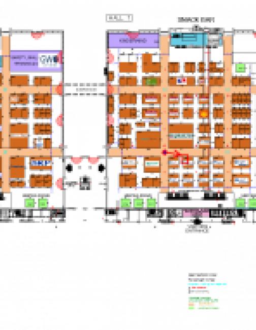 WindEurope_Conference__Exhibition_2019_floor_Plan_floorplan-4-300x191
