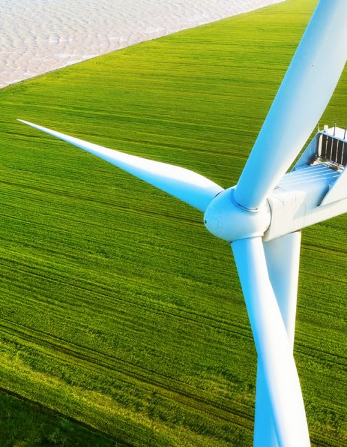 a-view-from-the-air-on-a-wind-power-plant-alternat-3PQ4AGC