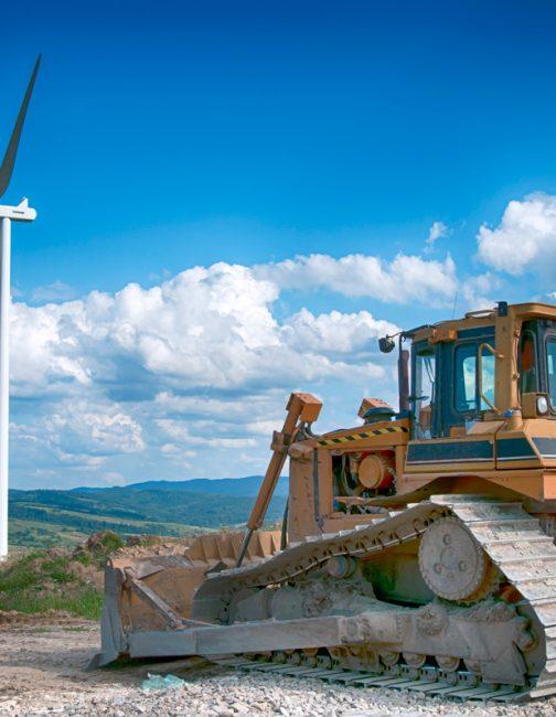 building-wind-turbines-P362XTR